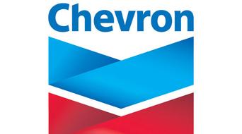 Project start-ups brighten Chevron's horizon