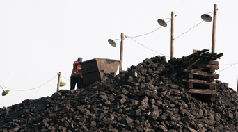 Eni inks Indonesian coal-bed methane deal