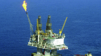 Eni snaps up offshore gas fields in Australia