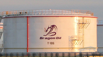 Dragon Oil's Dzheitune well yields 3,554 bpd