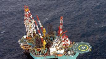 Dragon Oil strikes again in Turkmenistan