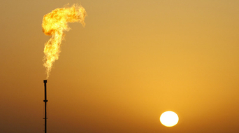 KOGAS increases its Iraq gas field stake to 100%
