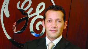 GE to supply compressor technologies to QAFCO