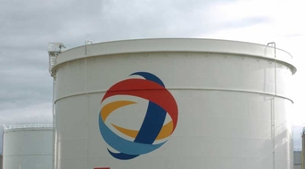 Total expands Malaysian assets with Petronas deal