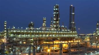 Ramboll wins major FEED project in Qatar