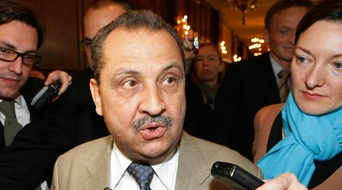NOCs and IOCs will merge says Libyan oil chief