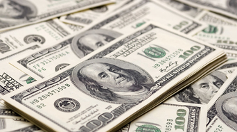 Top 10 billion dollar oil deals of the summer