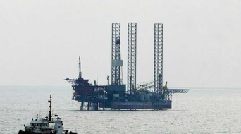 Aramco seeking Red Sea survey bids