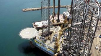 ABB opens new upstream O&G testing facility