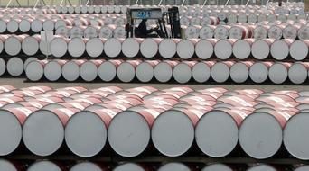 Expansion of oil sands upgrader goes on-stream