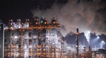SNC-Lavalin acquires environmental firm MDH