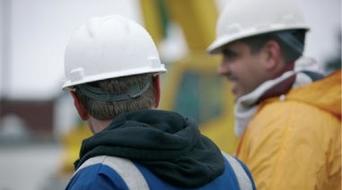 Petrofac acquires carbon dioxide storage business