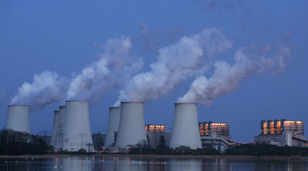 Oman agres deals for $2bn coal-fired Duqm plant