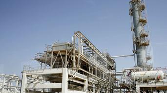 Libyan oil production could 'halt' altogether