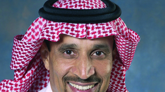 Aramco CEO says fields will remain idle in 2010