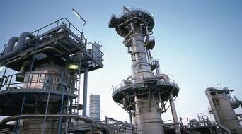 Top 30 EPC Contractors: 2011 edition