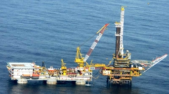Petrotechnics nets first deployment in Far East