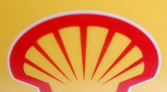 Shell awarded South African permit