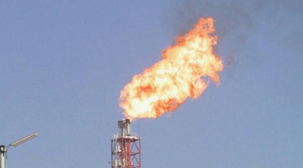 Gazprom Neft ups O&G reserves by almost 9% in 2011