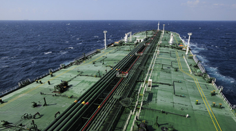 Saudi Aramco signs storage deal with Okinawa firm