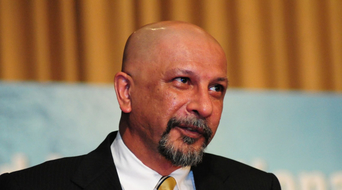 Topaz sells vessel for $29.5 million