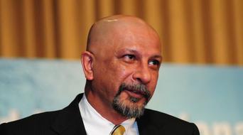 Topaz awarded $24m contract by Petronas/Technip JV
