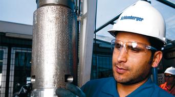 Testing Times: Reservoir Testing
