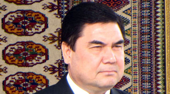 Turkmenistan oil chief sacked for incompetence