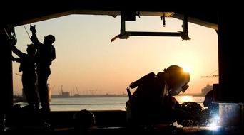 Aker Solutions wins Norwegian offshore contract