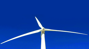 Wind turbines, are they feasible?