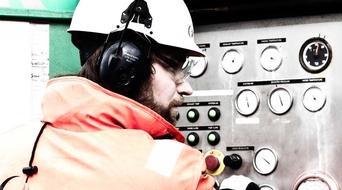 Pipetech launches Active Caisson Management to drive efficiencies