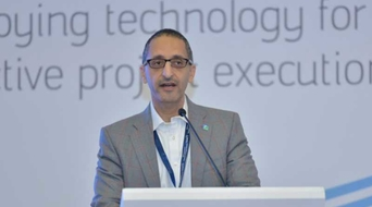 Aramco organises contractors' exchange conference