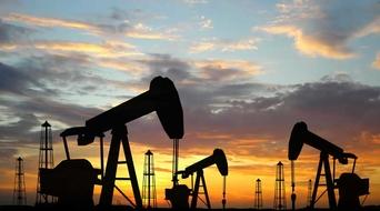 Emerson study: $7bn profit potential for unconventional oil & gas operators reaching top quartile
