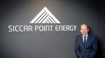 Siccar Point Energy confirms Cambo well spud and Shell deal completion