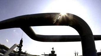 Iraq plans major new pipeline to Jordan's Aqaba port