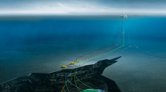 Wellbarrier secures agreement with VNG Norge to create holistic well integrity solution