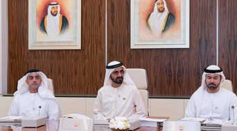 New residency rules in UAE a boost for engineers and scientists