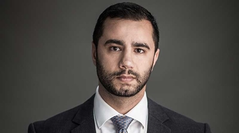 Five minutes with: Jawad Nizar, director, Ennero Group