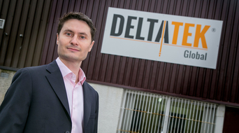 DeltaTek collaborates with operators during subsea innovation field trials