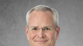 ExxonMobil CEO highlights growth plans, advances in lower-carbon solutions