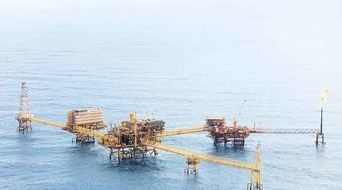 Special Report: Optimising offshore automation