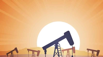Special Report: Oil & Gas Middle East presents the Top 30 EPC Contractors