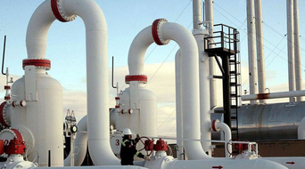 Sound Energy awarded Tendrara gas production concession in Morocco