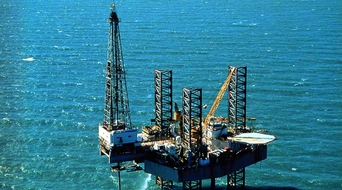 MENA region's oil supply performance boosts amid tense geopolitical environments, reports APICORP