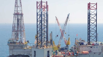 NPCC wins EPC contract for full development Bu Haseer field from ADNOC's Al Yasat