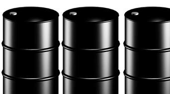 Aramco rebalances its Asia crude oil pricing marker