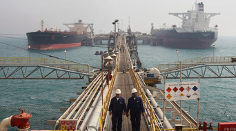 Force Majeure lifted at four Libyan export terminals