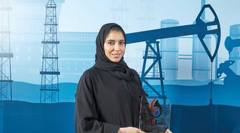 July 26th marks nominations deadline for Oil & Gas Middle East and Refining & Petrochemicals Middle East Awards 2018