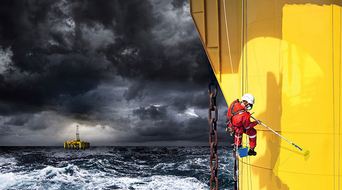 Special Report: Delaying offshore maintenance