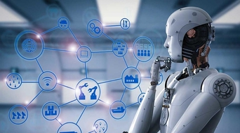 India, UAE in $20bn AI initiative